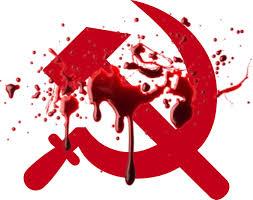 O horror do comunismo: um banho de sangue em números - Instituto ...
