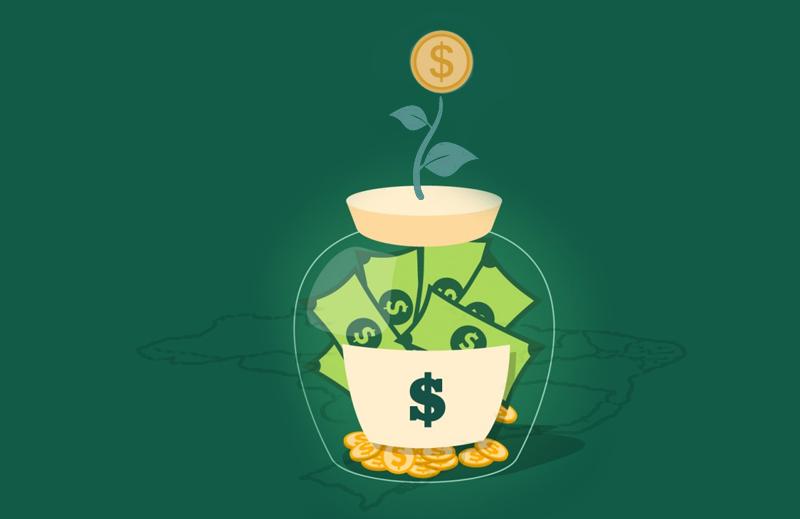 O que você precisa saber sobre poupança, investimento… e juros