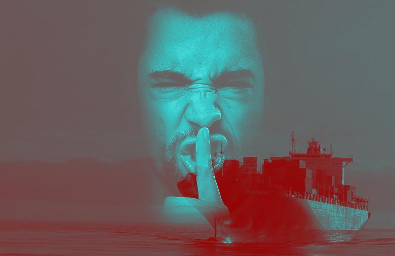 A verdade que os governos omitem sobre o protecionismo