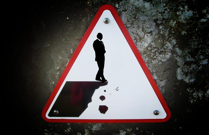 De volta à questão: e se Temer cair?