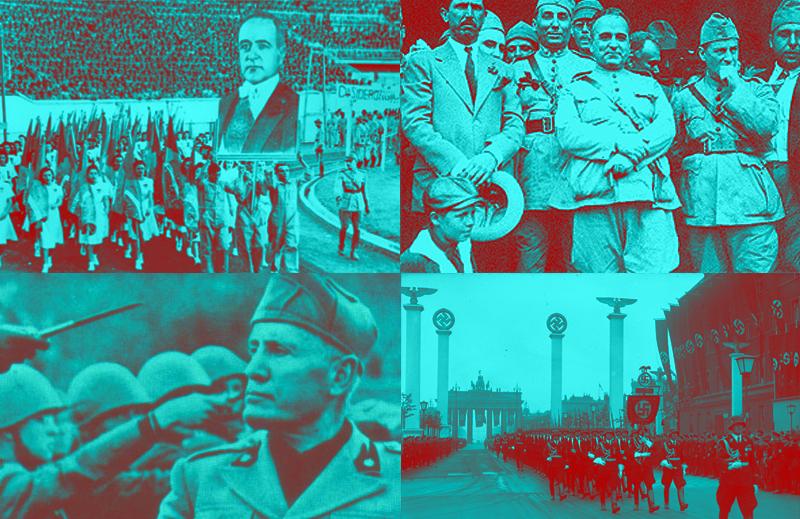 80 anos do Golpe que o Brasil se esquece de lamentar