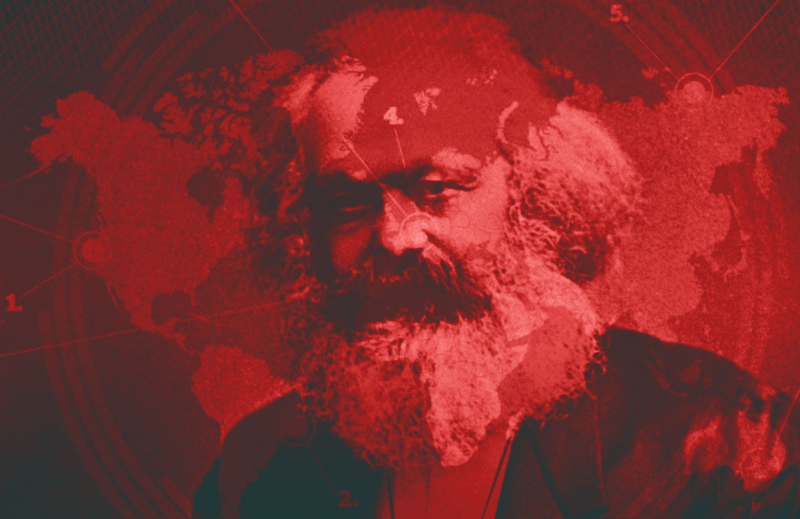 """""""Ocidente Traído"""": dissecando a pseudociência marxista"""
