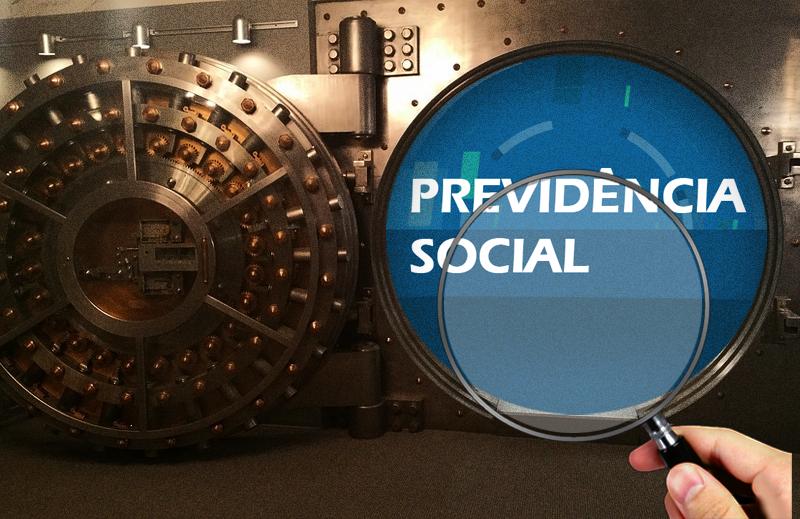 Sem prévia auditoria externa na Previdência Social não deve haver reforma
