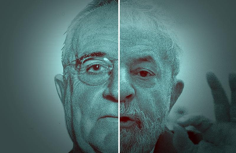 """Por que Lula está certo ao falar em """"queremismo""""?"""