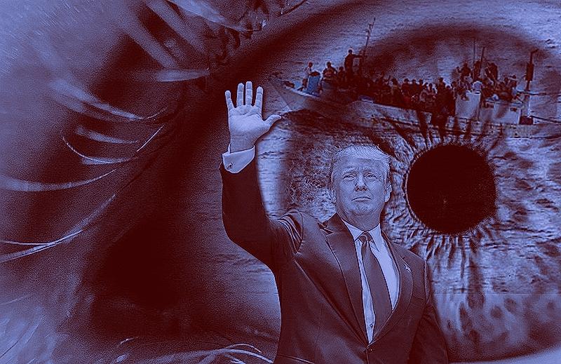 Uma visão sobre o crescimento da extrema-direita no mundo