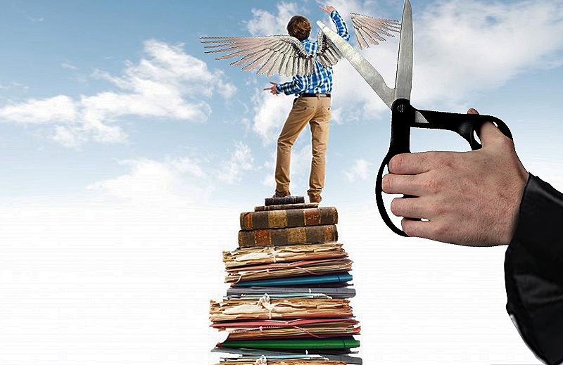 O judiciário brasileiro contra a livre educação