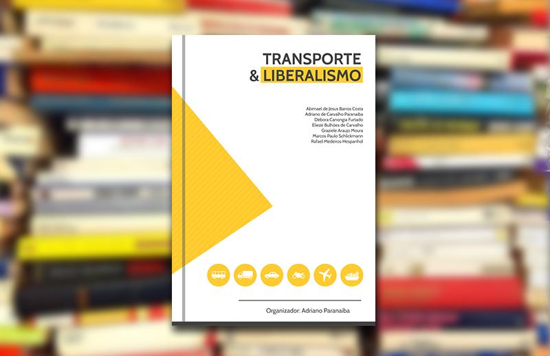 Soluções liberais para os transportes