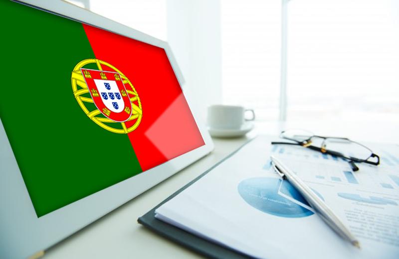 Portugal está superando a crise sem o ajuste fiscal?