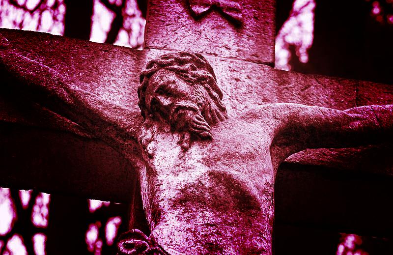A problemática negação do legado cristão