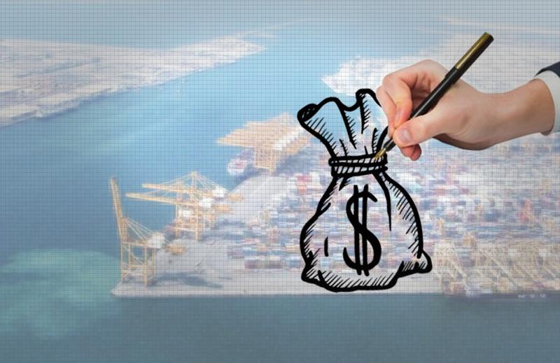 Sobre a importância das instituições e do ambiente econômico