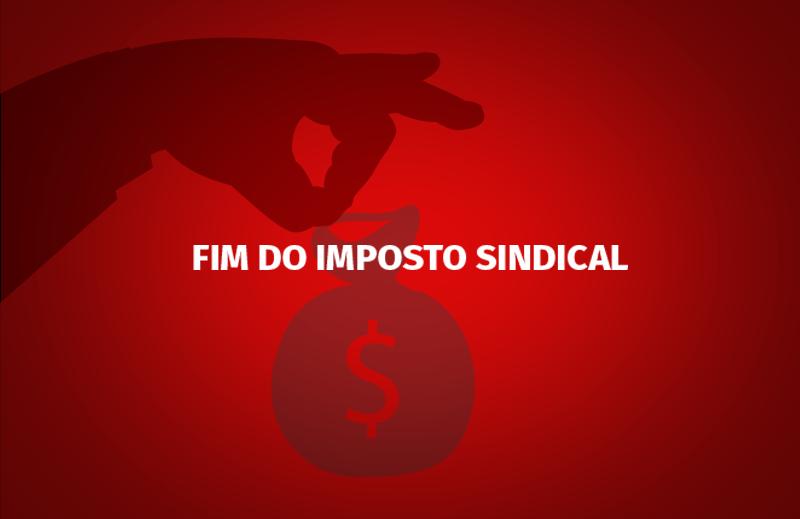 O imposto sindical e o poder dos sindicatos no Brasil