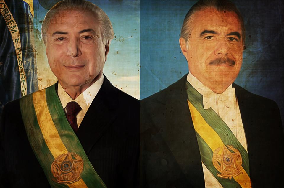 1989 o ano que pode voltar para os brasileiros