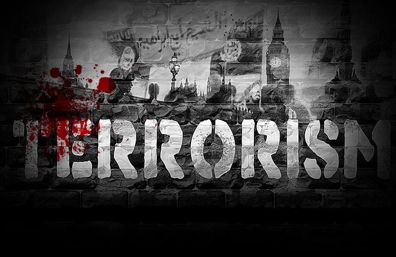Terror reverso em Londres: o Ocidente não iria oferecer a outra face para sempre