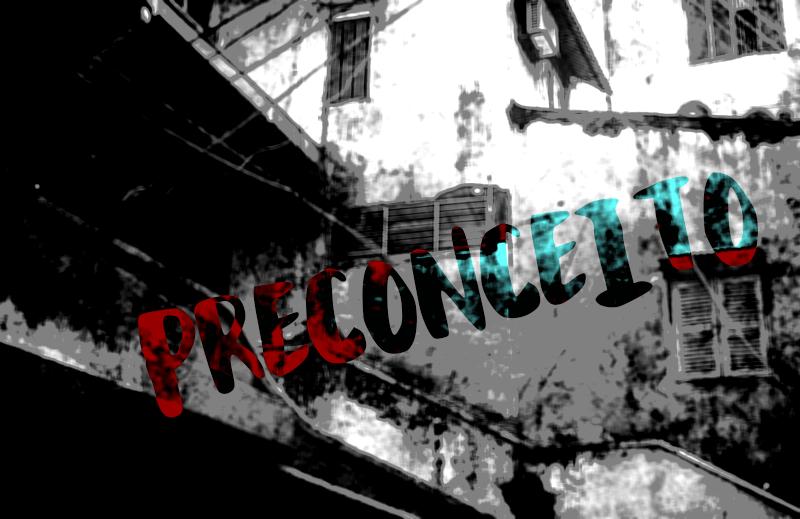 O caso dos favelados no Rio de Janeiro: agressão, ressentimento ou alienação?