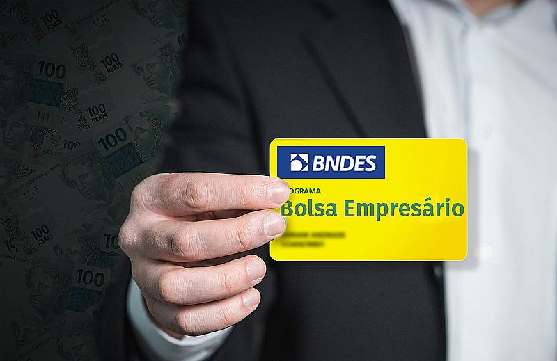 Por que não discutimos os empréstimos do BNDES? O benefício aos ricos que custa mais que o Bolsa Família