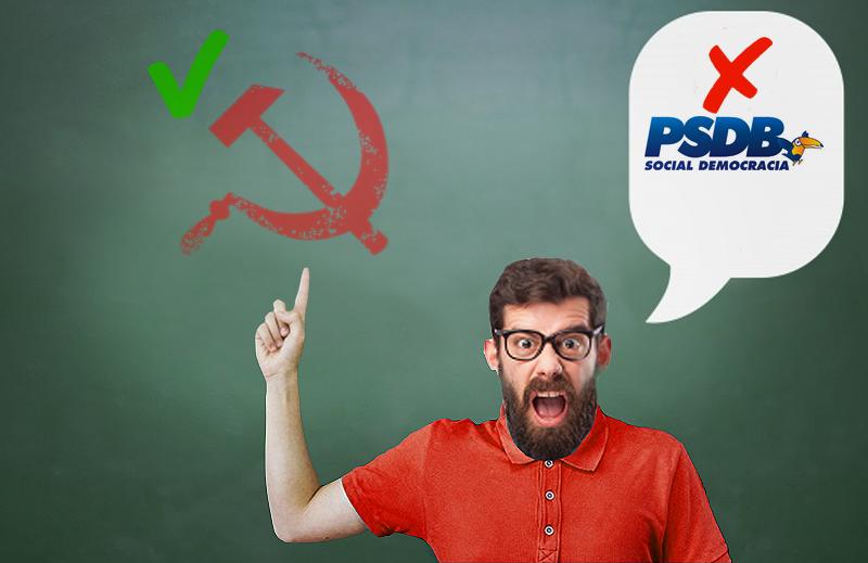 Breves questionamentos sobre o Escola Sem Partido