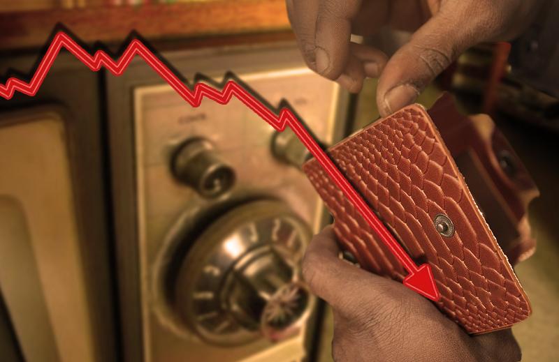 Breve panorama da crise econômica dos anos 80