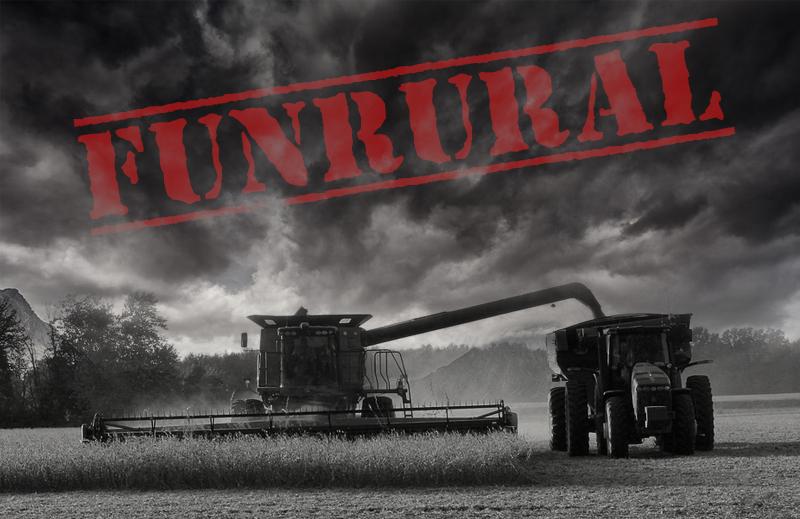 Comissão do senado votará projeto que pode por fim ao Funrural