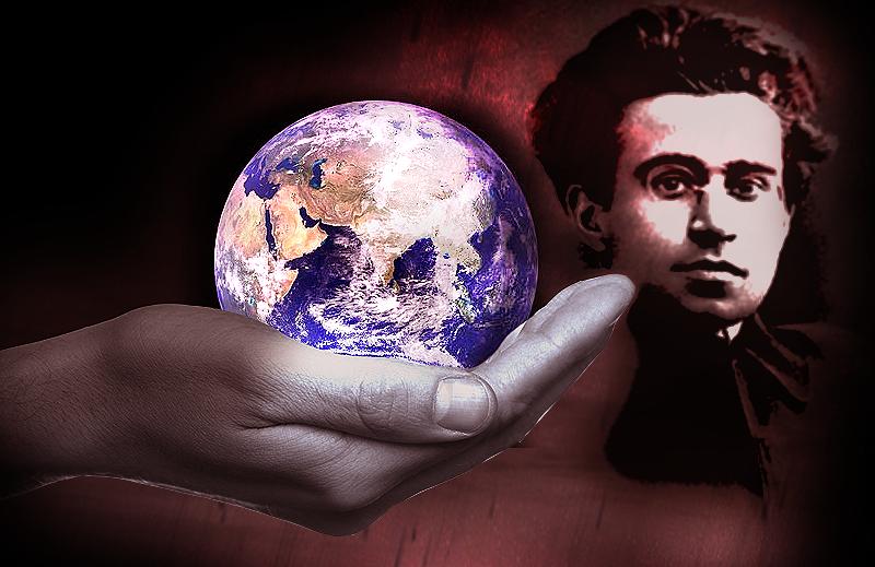 O globalismo e o que ele esconde (segunda parte)