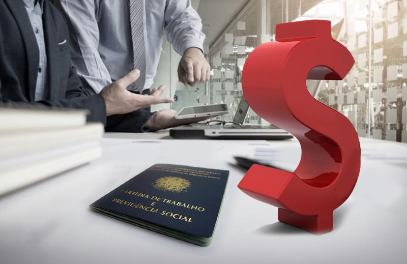 Reforma trabalhista: como a Justiça do Trabalho tornou-se uma loteria?