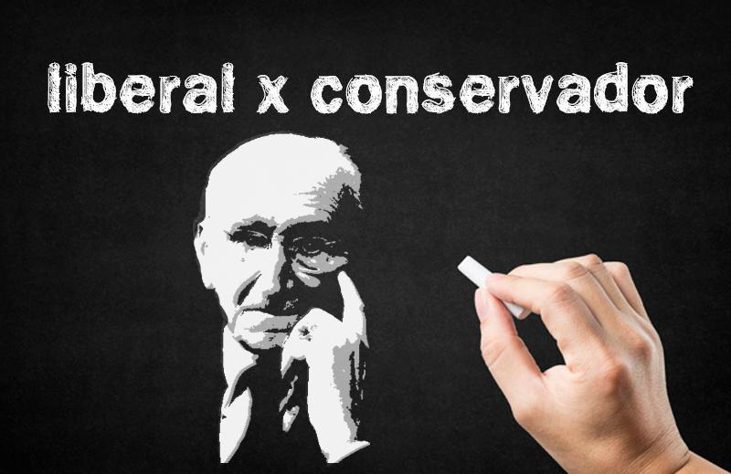 O que é o liberalismo e por que devemos defendê-lo?