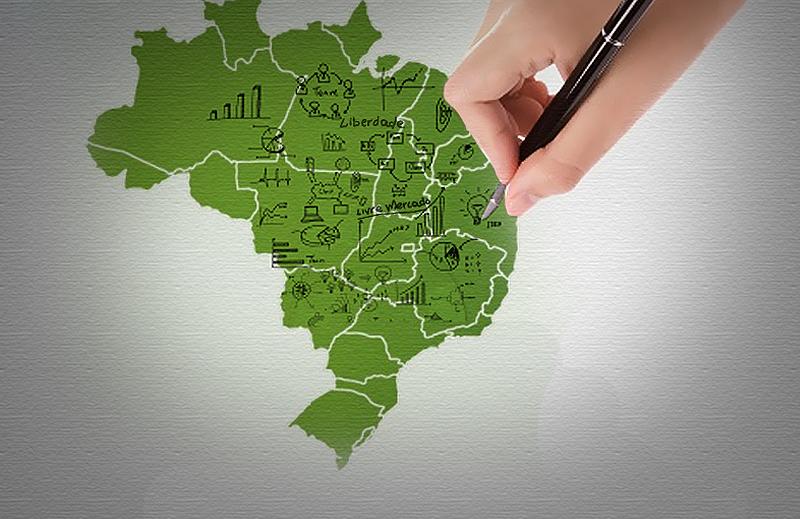 Por que ideias importam para o crescimento brasileiro