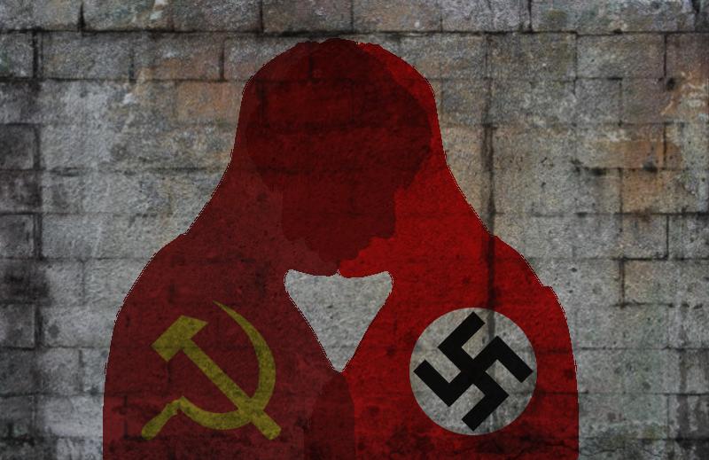 Fundamentos Técnicos e Demonstração Científica – Nazismo é de Esquerda
