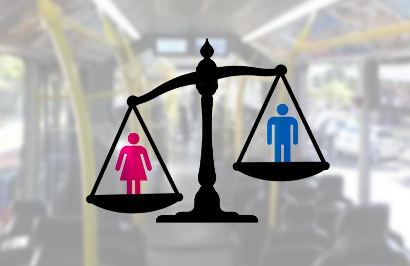 Assentos prioritários em ônibus: quando a defesa das minorias fere os direitos individuais