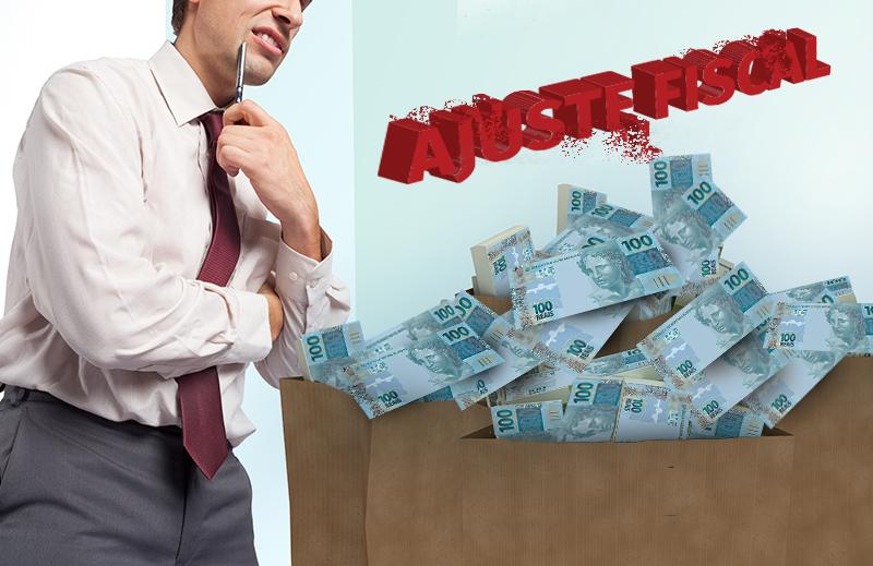 Ignorando a crise, partidos aprovam fundo bilionário: veja como votaram