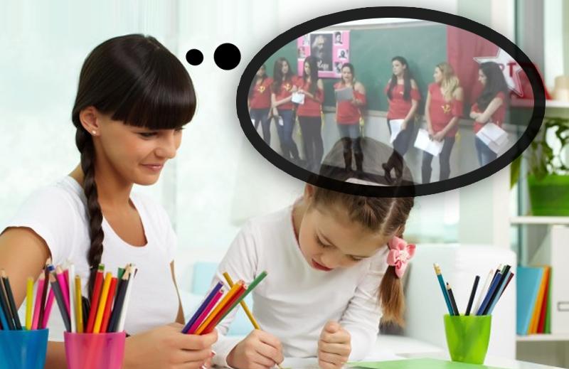 Por que os brasileiros estão adotando cada vez mais a educação domiciliar?