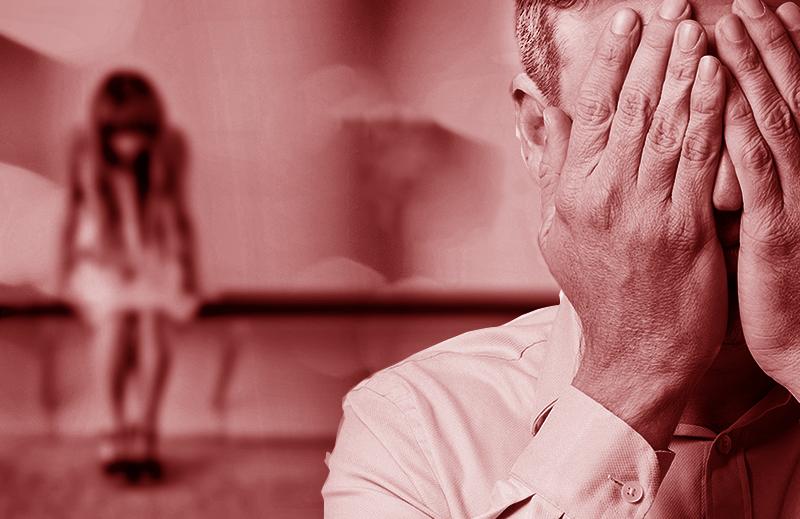 Análise jurídica sobre Caetano Veloso e as acusações de estupro e pedofilia