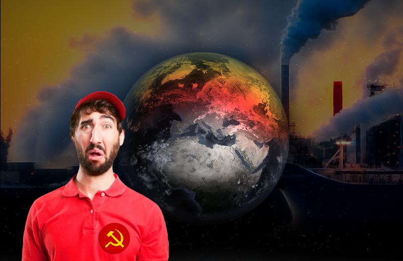 Mudanças climáticas: as soluções propostas prejudicam justamente os mais pobres