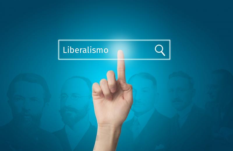 Mas afinal, o que é o liberalismo?