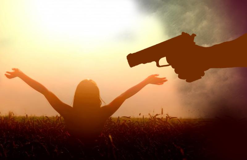 A liberdade absoluta pode provocar coerção?