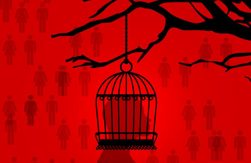 A ideologia de gênero, a (anti) democracia e o totalitarismo