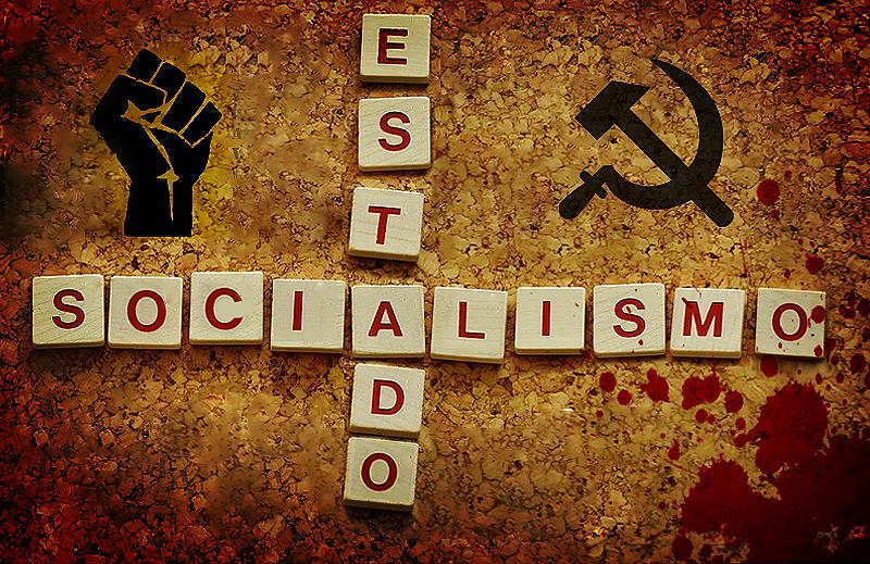 Socialismo e intervencionismo: a raiz das divergências de significado