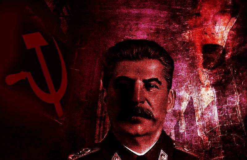 O terror do comunismo: 100 anos e 100 milhões de vidas