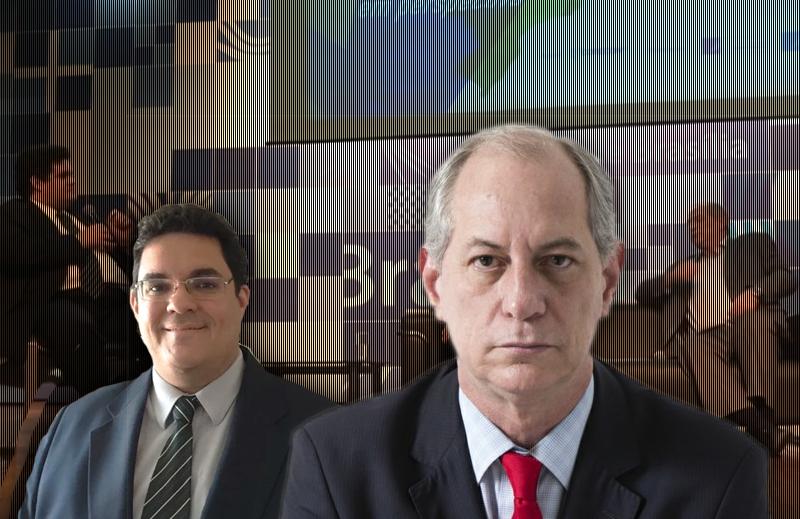 Minhas impressões sobre o discurso de Ciro Gomes na Universidade Católica de Brasília