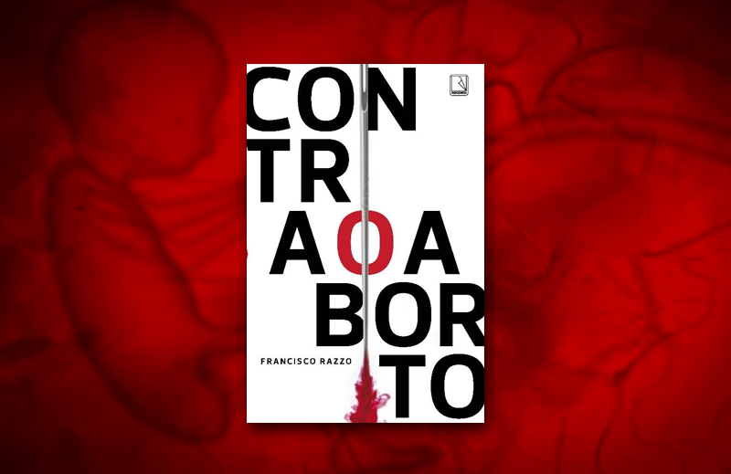"""""""Contra o aborto"""": indo além de badernas e slogans"""