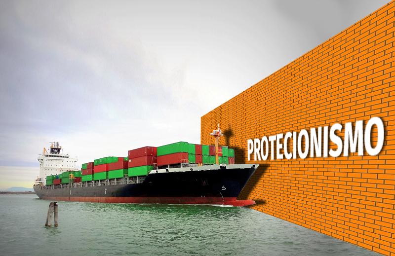 Por que o protecionismo é prejudicial para a economia?