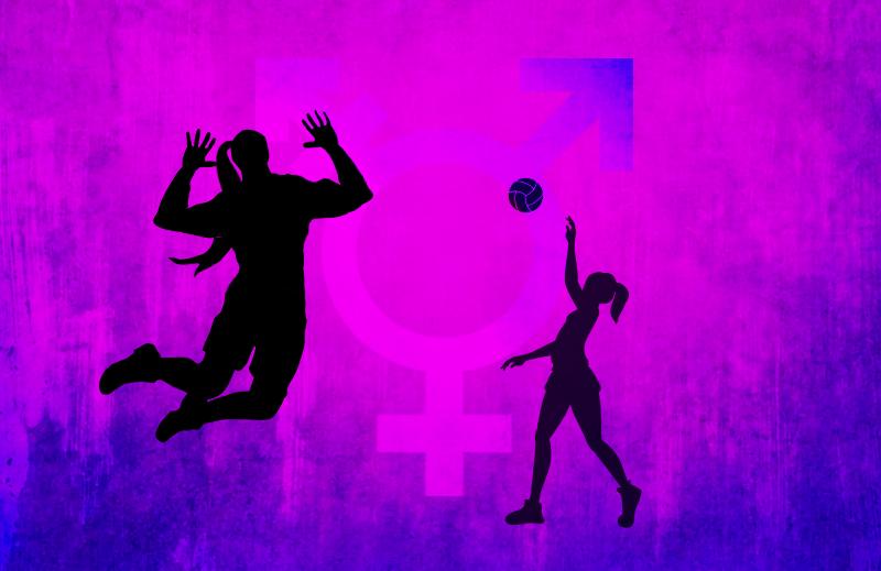 Como será o futuro do esporte com atletas trans?
