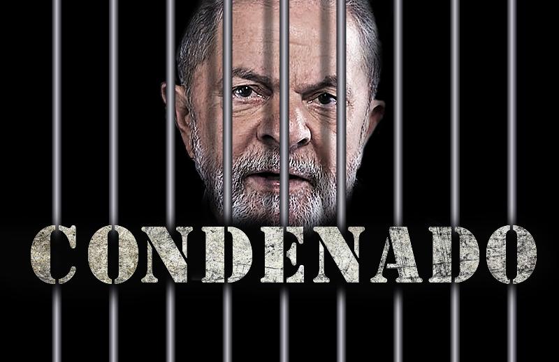 Lula Condenado: Ao insistirem em retórica garantista, advogados sofrem sucessivas derrotas na Lava Jato