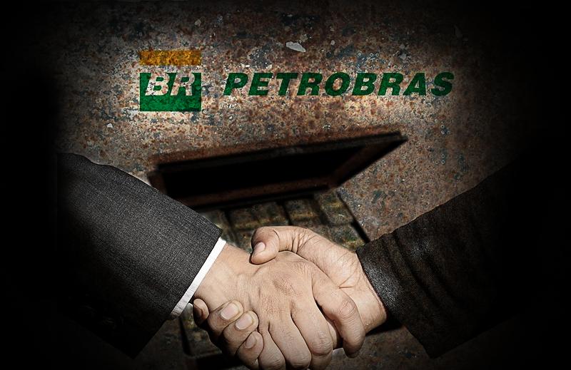 Petrobras: vítima ou culpada?