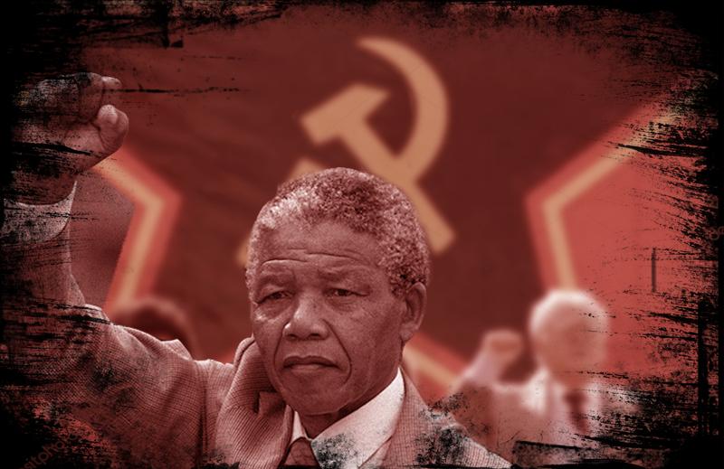 """FARMLANDS: O """"Legado"""" de Mandela e o drama dos agricultores sul-africanos"""