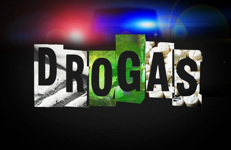 Por que sou a favor ao fim da proibição às drogas?