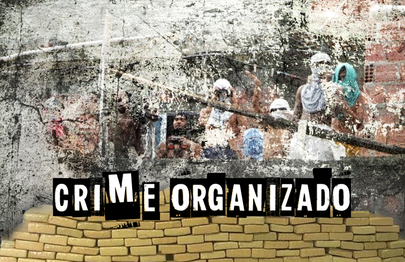 Por que a liberação das drogas não acabará com o crime organizado no Rio de Janeiro