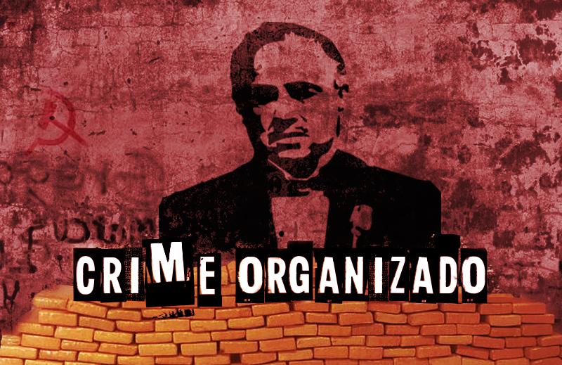 Liberação das drogas: entre Solozzos e Corleones