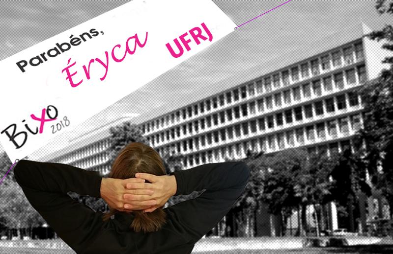 Por que a sociedade financia o Ensino Superior de quem pode pagar?