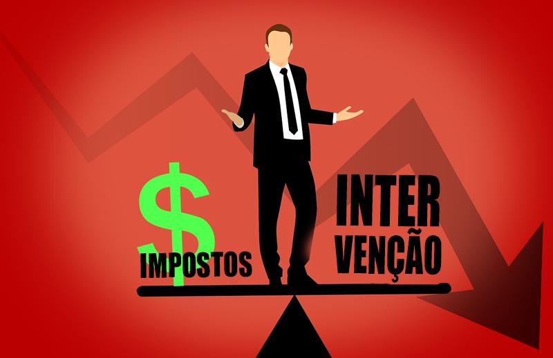 Baixa produtividade da economia brasileira e o caminho para a prosperidade