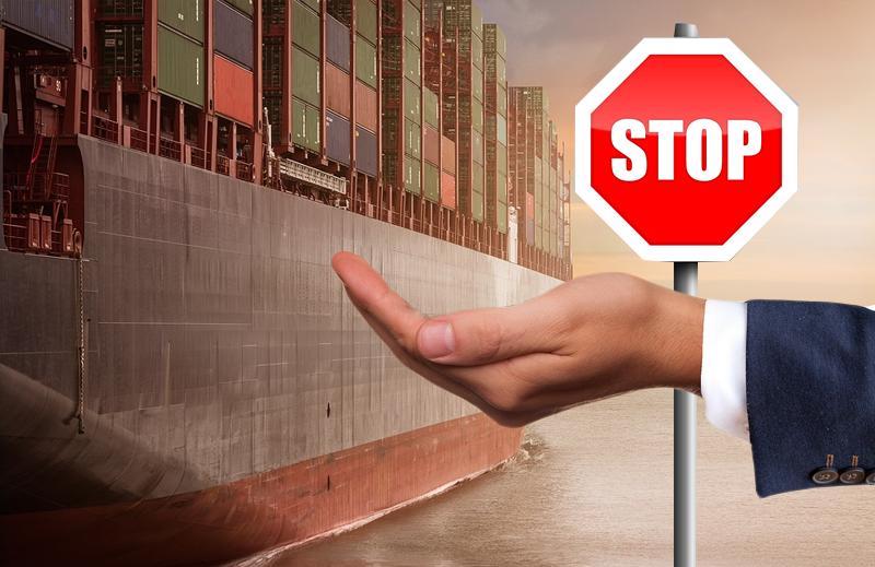 Por que o protecionismo é uma afronta aos direitos individuais